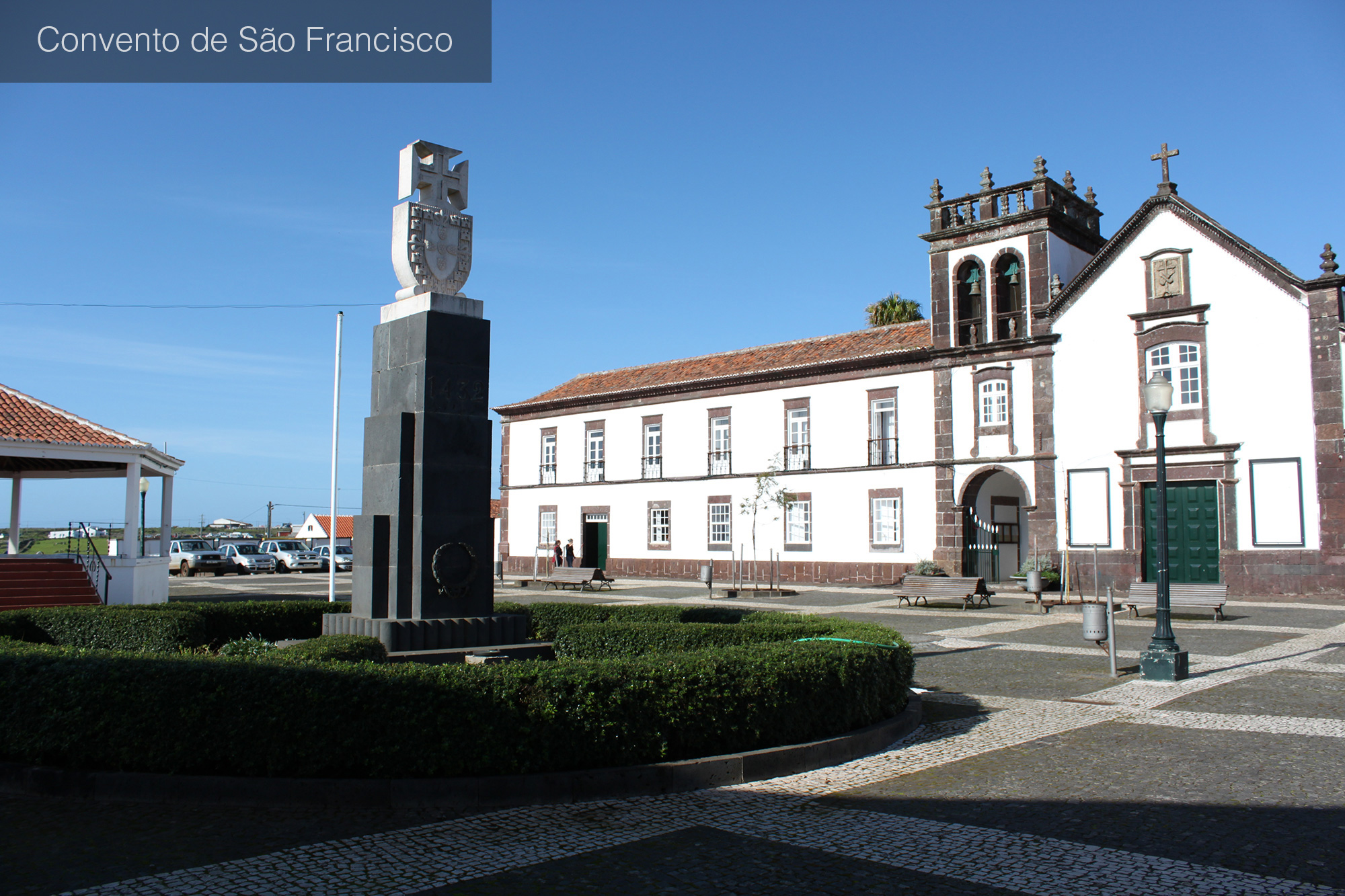 vila do porto chatrooms 100% accessible and very well connected: 15 min away from oporto city centre 10 min away from oporto international airport accessible from a-28 highway and metro line.